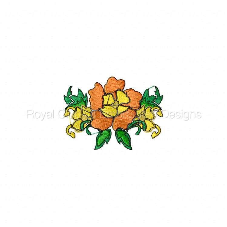 flowerpower_20.jpg