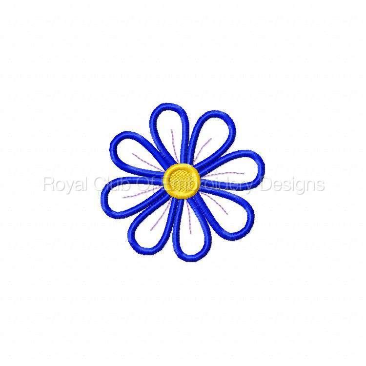 flowerpoweroutline_01.jpg
