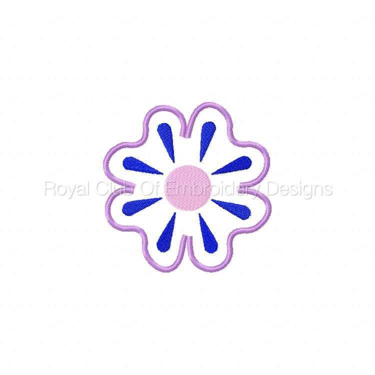 flowerpoweroutline_02.jpg