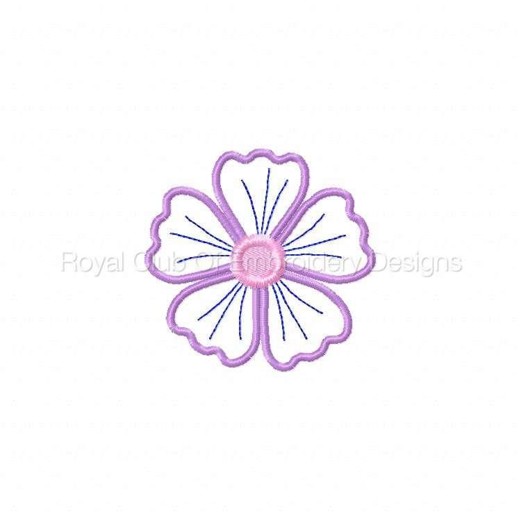 flowerpoweroutline_03.jpg