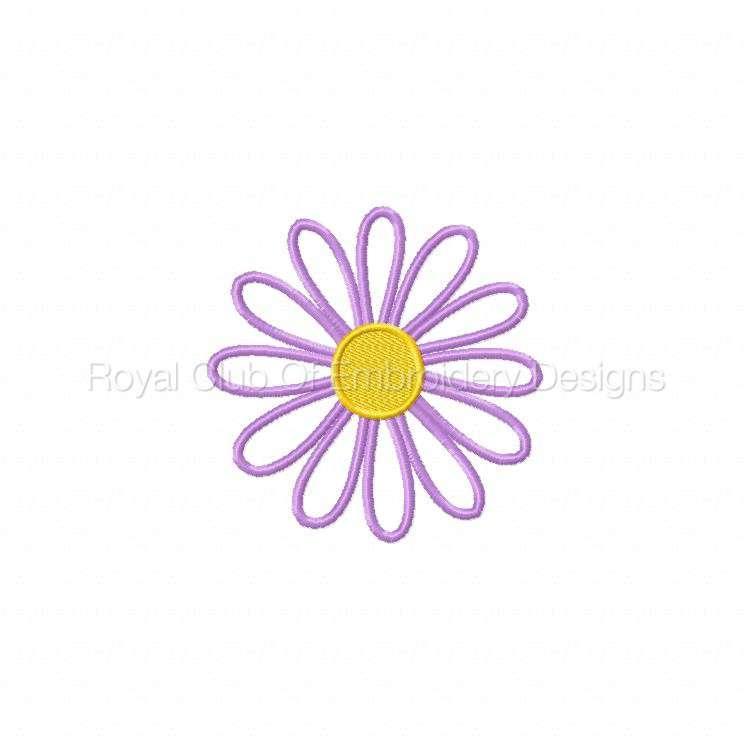 flowerpoweroutline_04.jpg