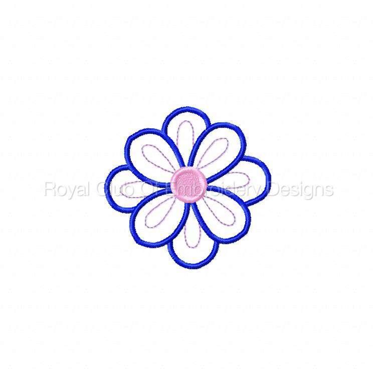 flowerpoweroutline_05.jpg