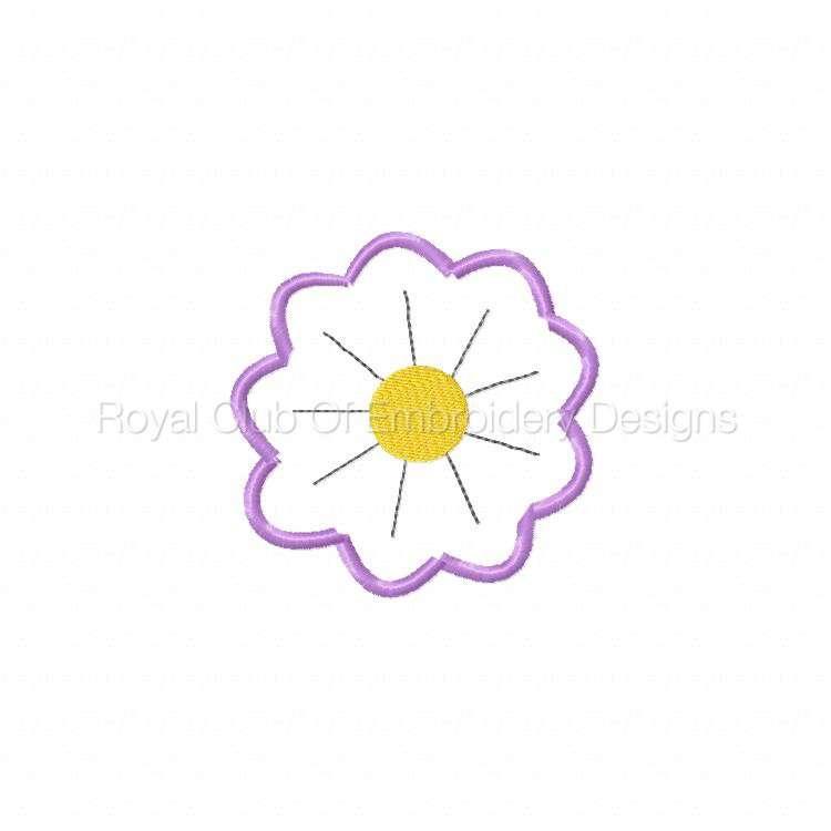 flowerpoweroutline_06.jpg