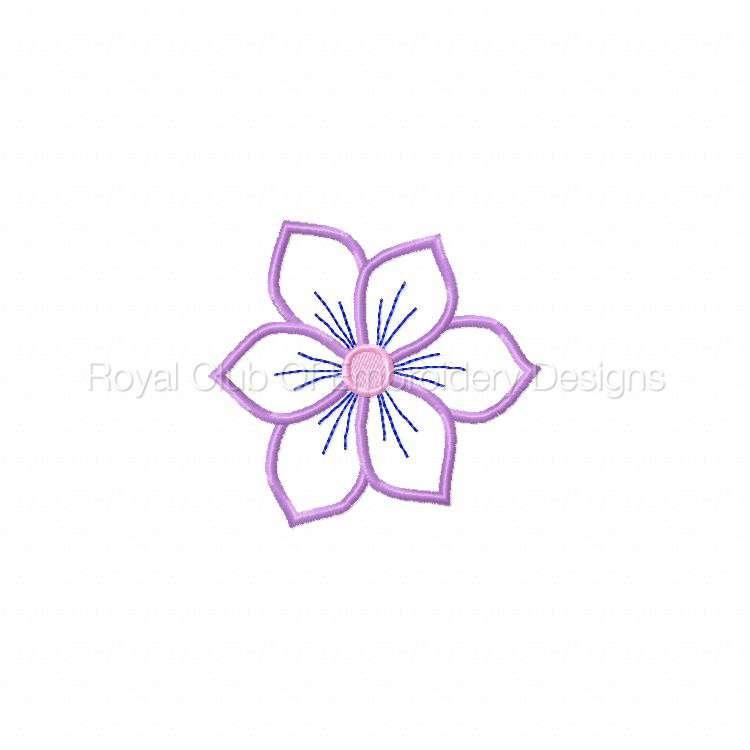 flowerpoweroutline_07.jpg