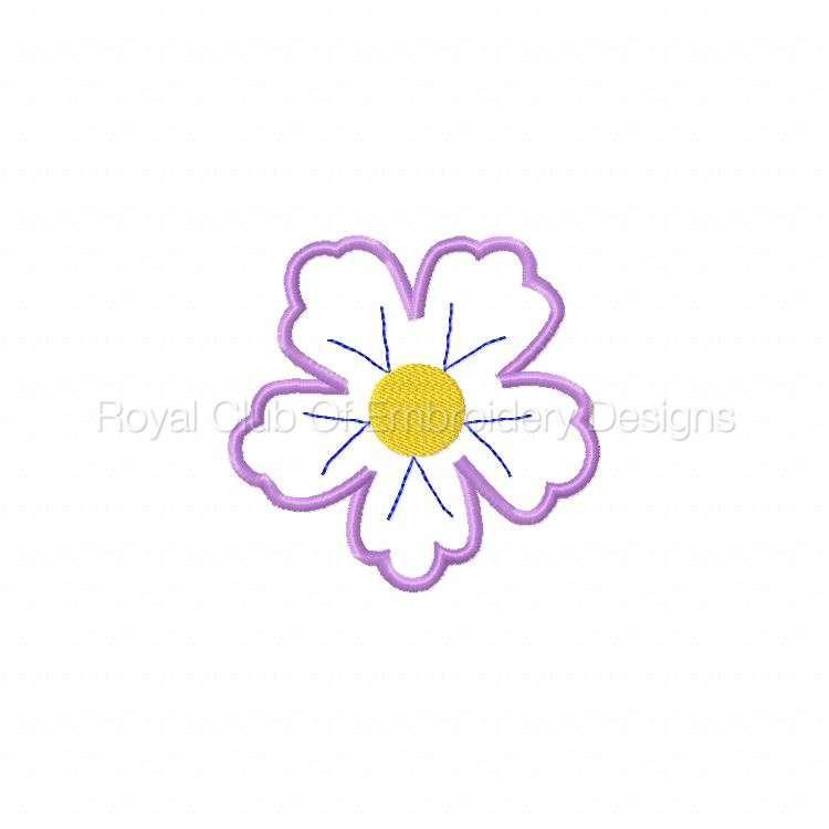 flowerpoweroutline_08.jpg