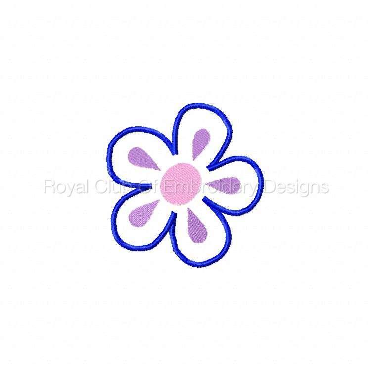 flowerpoweroutline_09.jpg