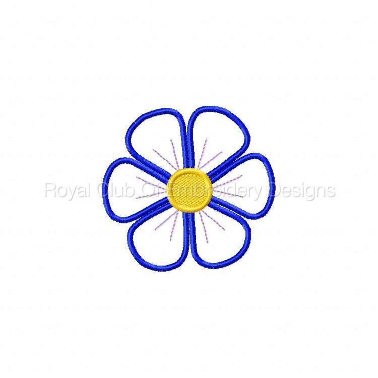 flowerpoweroutline_10.jpg