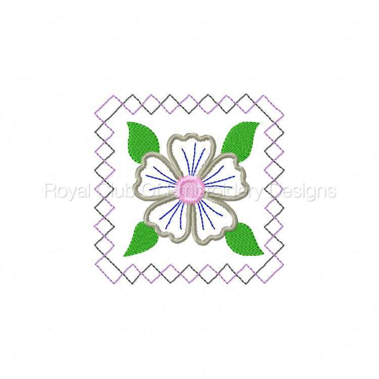 flowerpowerqb_04.jpg