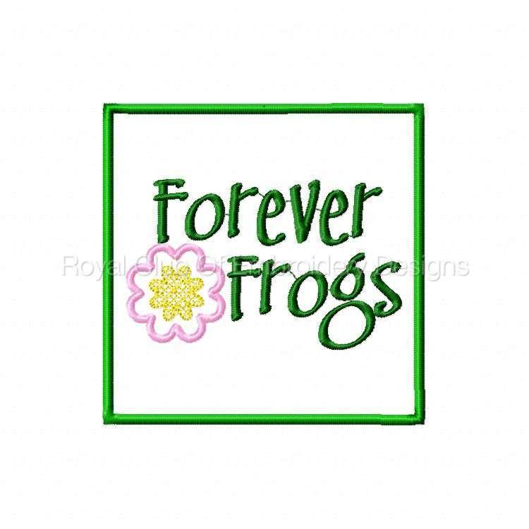 frogwindsock_04.jpg