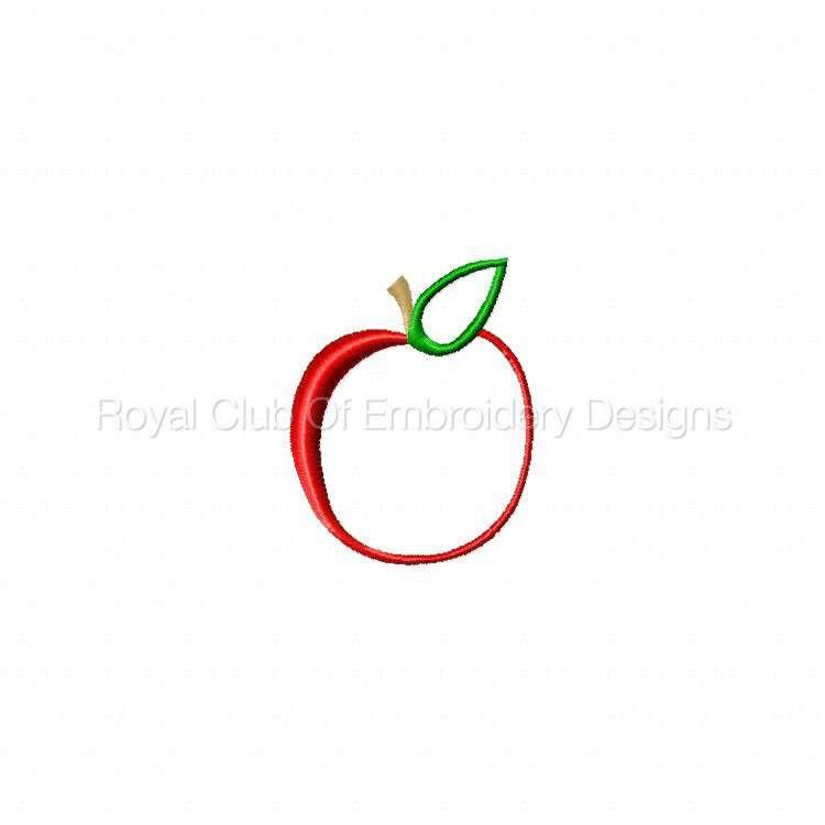 fruit_01.jpg