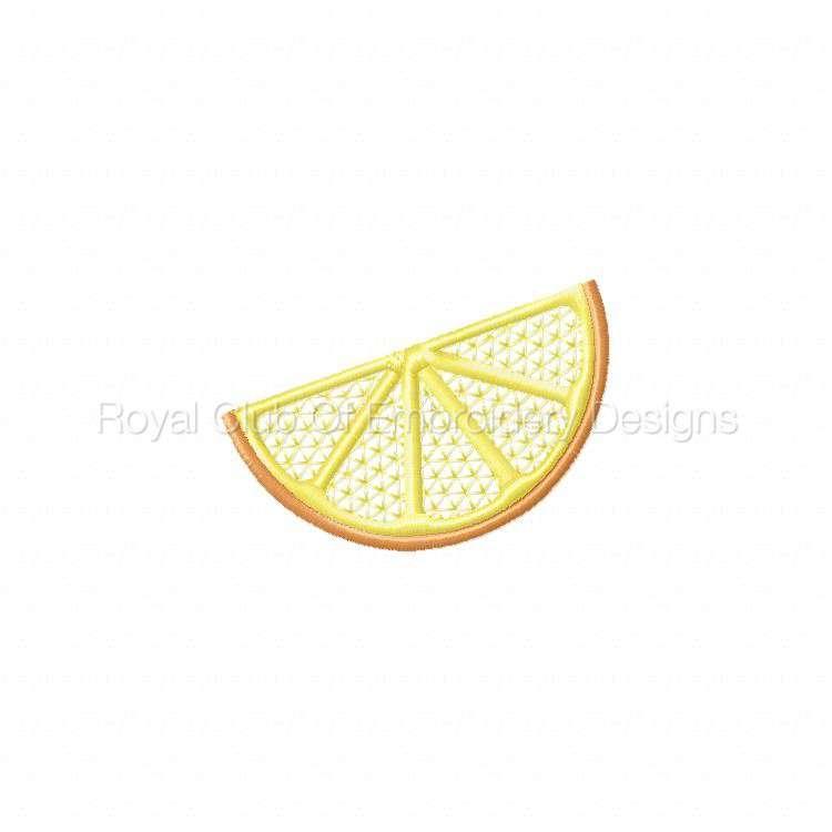 fruit_02.jpg