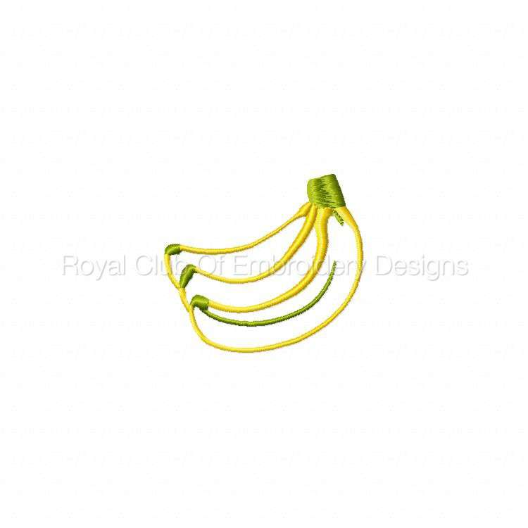fruit_03.jpg