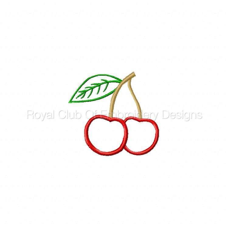 fruit_04.jpg