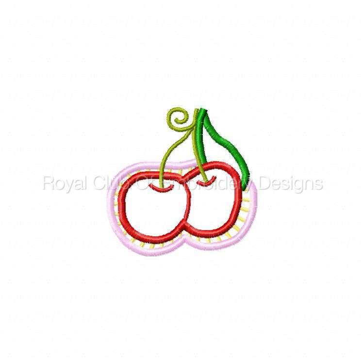 fruitappcutouts_08.jpg