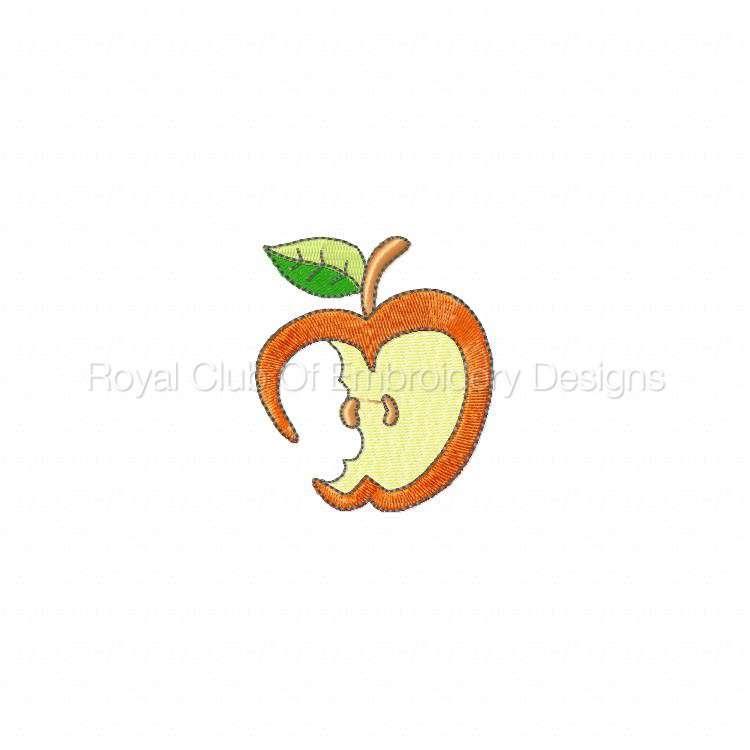 fruitborders_03.jpg