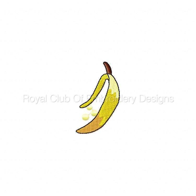fruitborders_04.jpg
