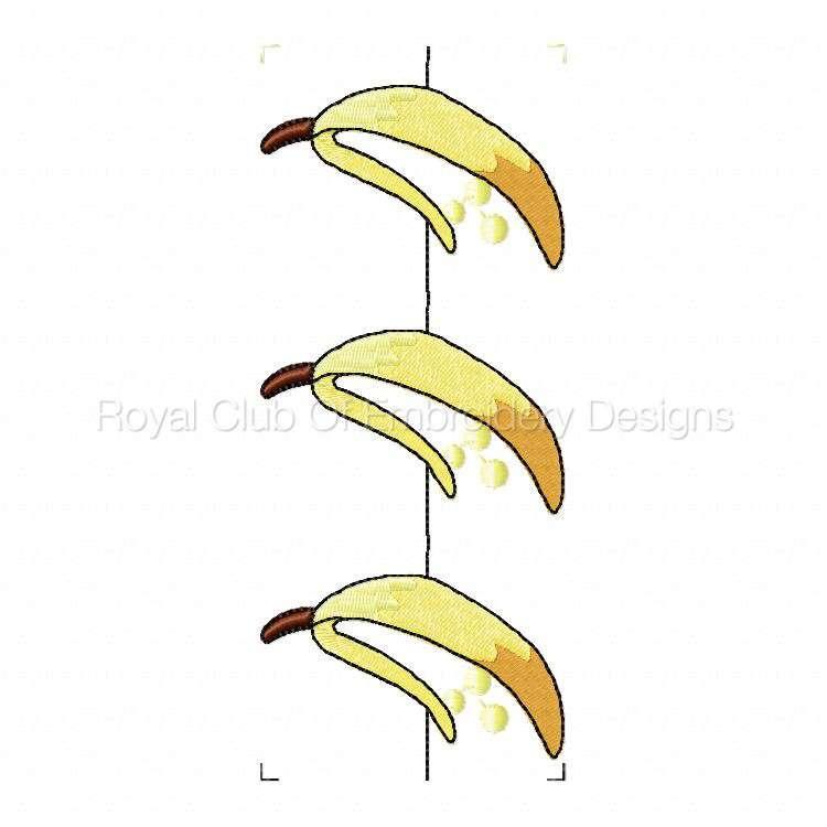 fruitborders_05.jpg
