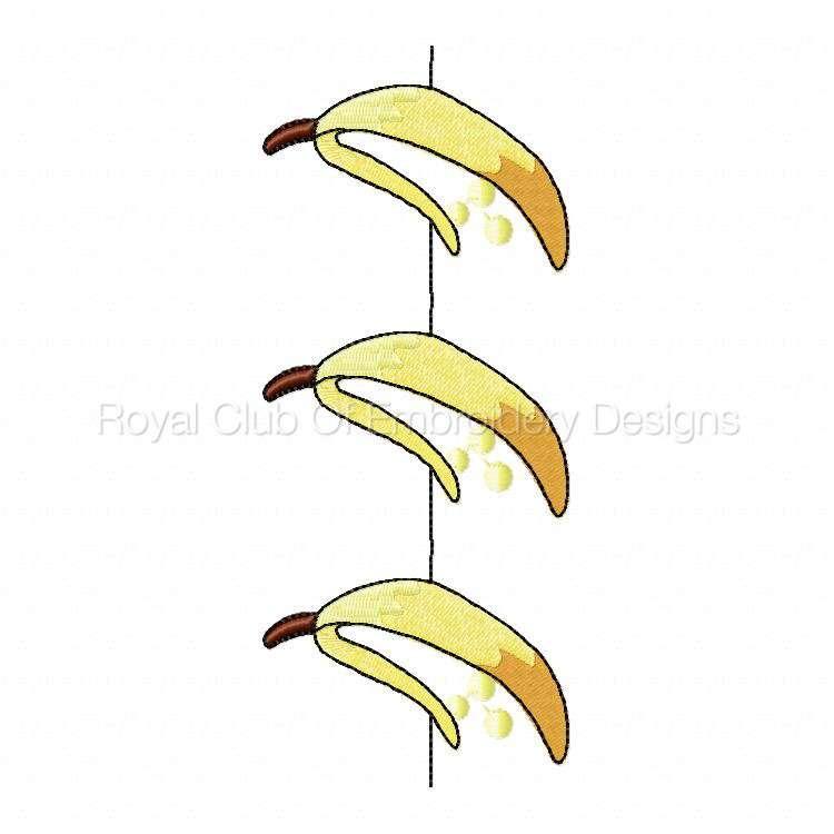 fruitborders_06.jpg
