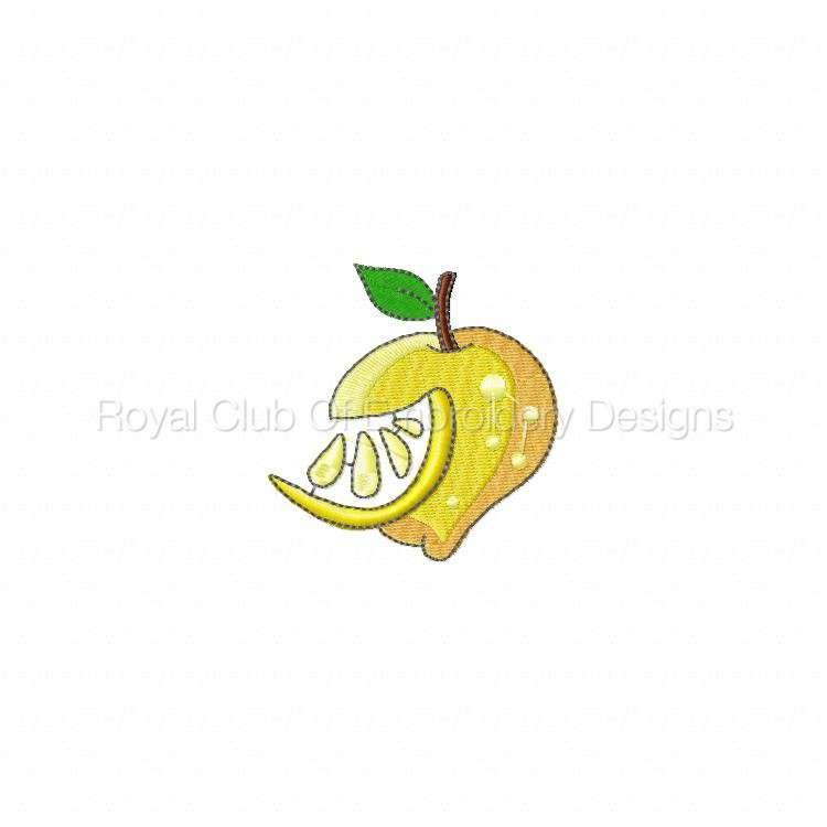fruitborders_15.jpg