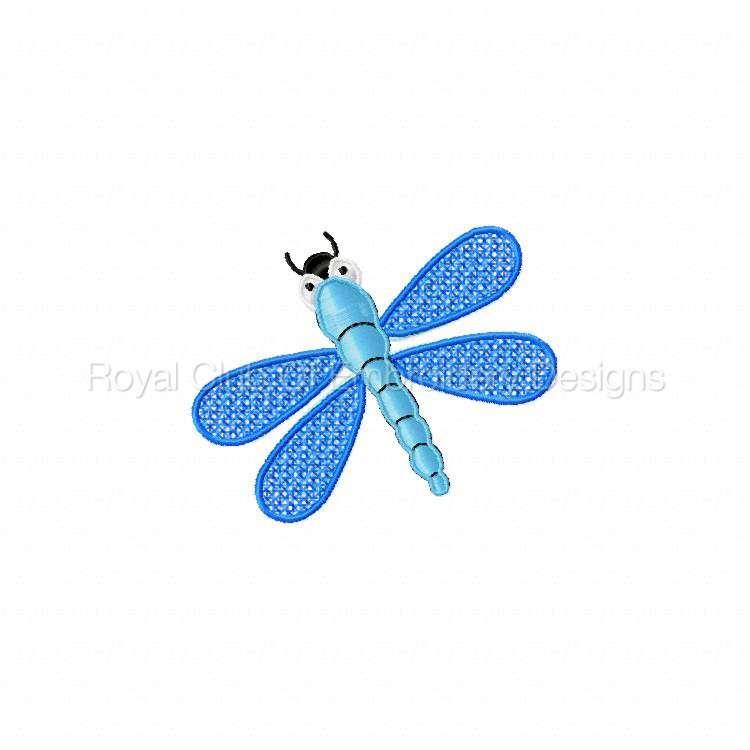 fsldragonflies_01.jpg