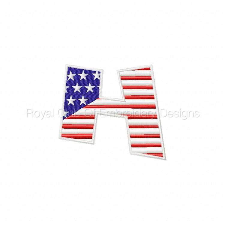 fslpatriotic_02.jpg