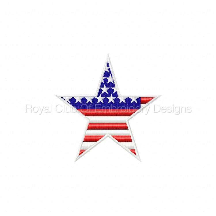 fslpatriotic_04.jpg