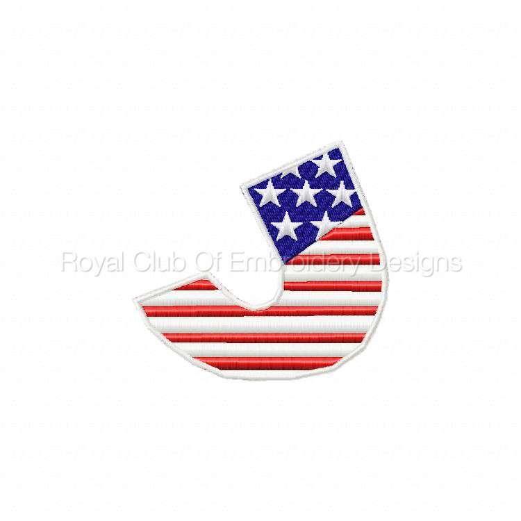 fslpatriotic_05.jpg