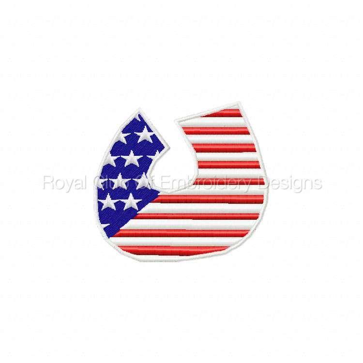 fslpatriotic_06.jpg