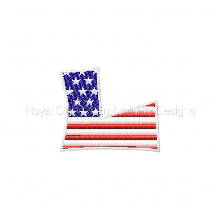 fslpatriotic_07.jpg