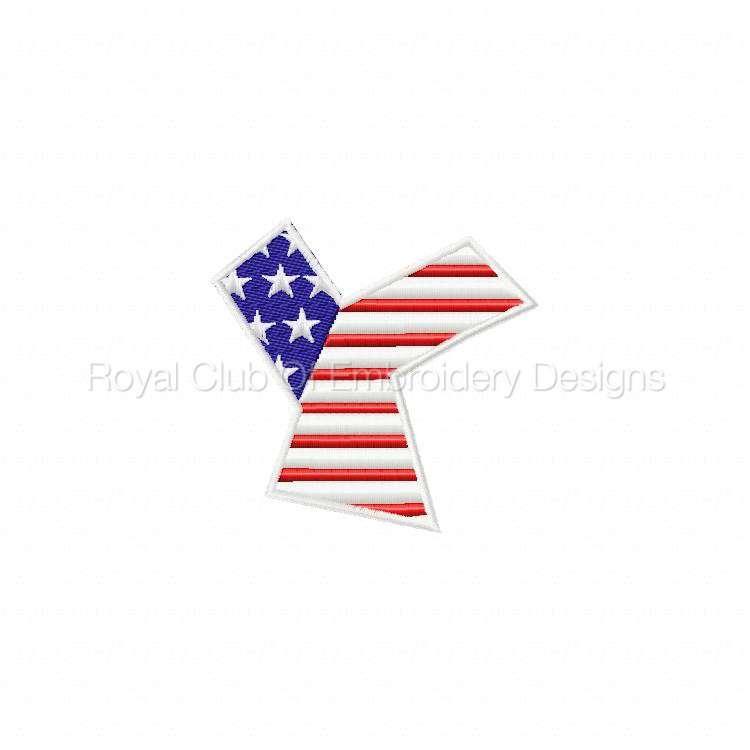 fslpatriotic_08.jpg