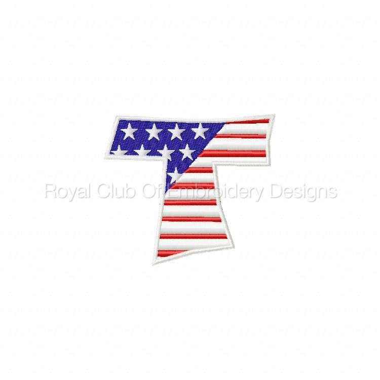 fslpatriotic_10.jpg