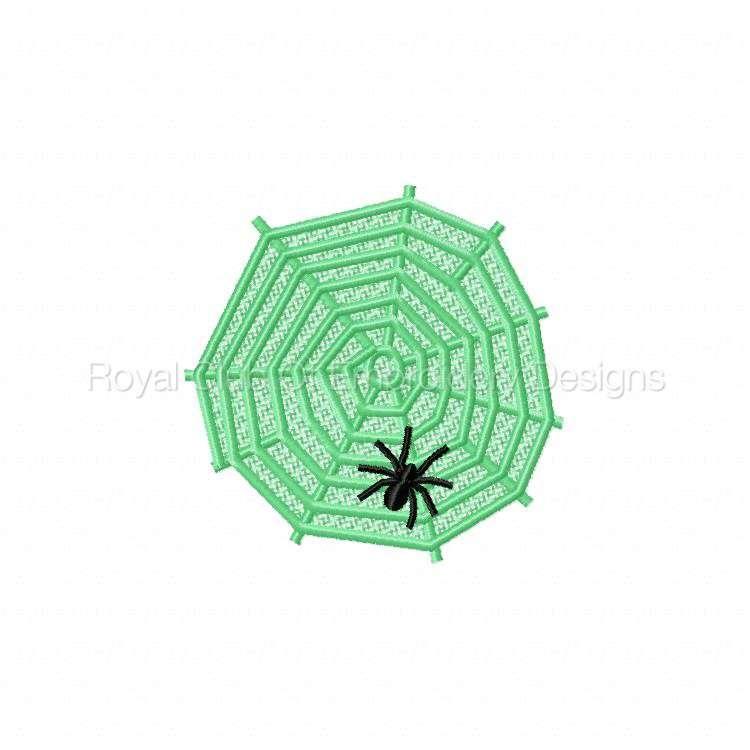 fslspiderwebs_04.jpg