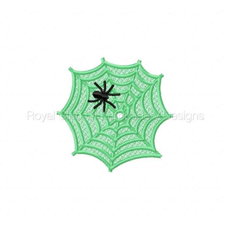 fslspiderwebs_06.jpg