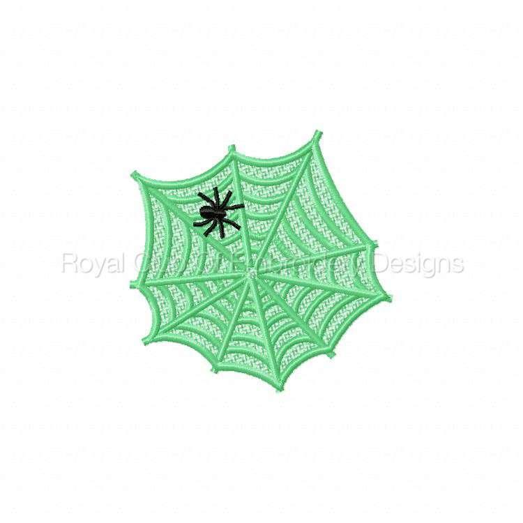 fslspiderwebs_07.jpg
