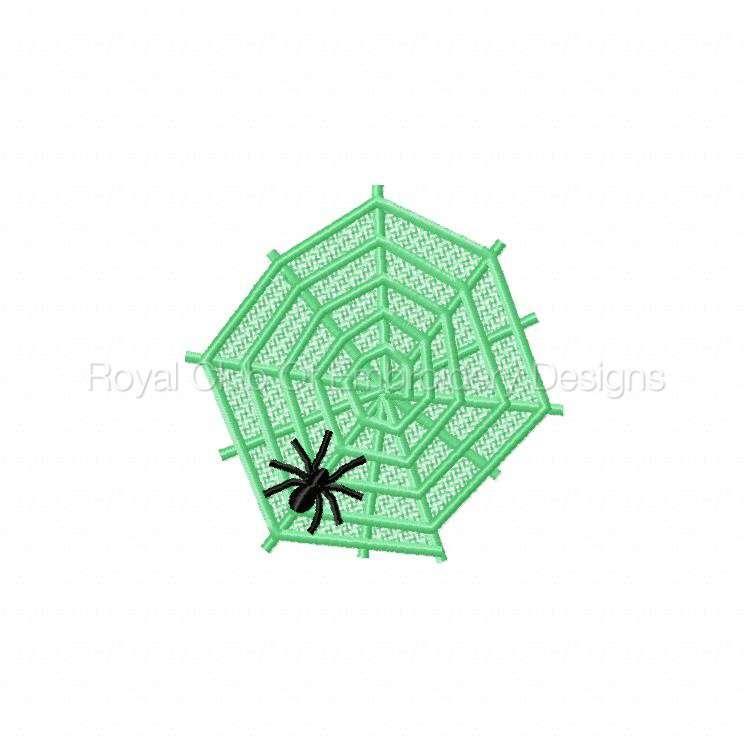 fslspiderwebs_08.jpg