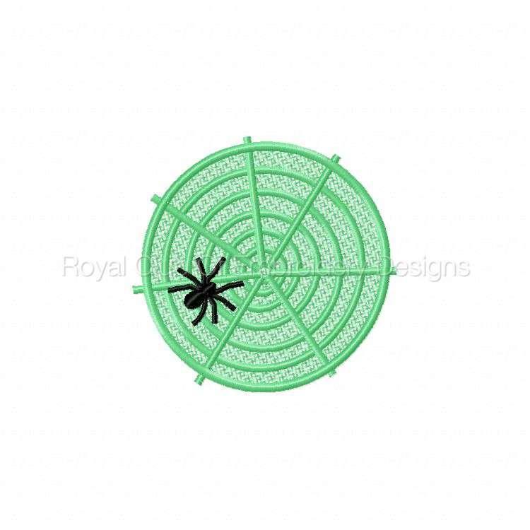 fslspiderwebs_10.jpg