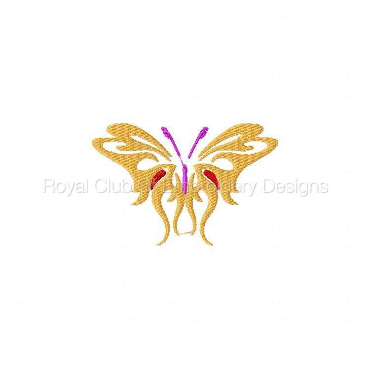 galaticbutterflies_01.jpg
