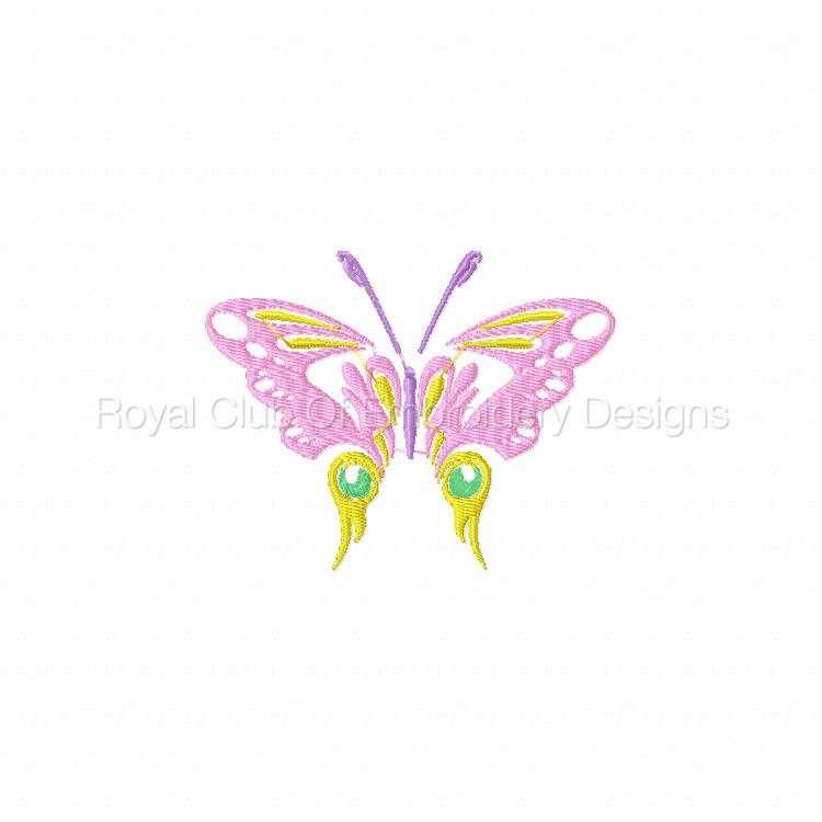 galaticbutterflies_03.jpg