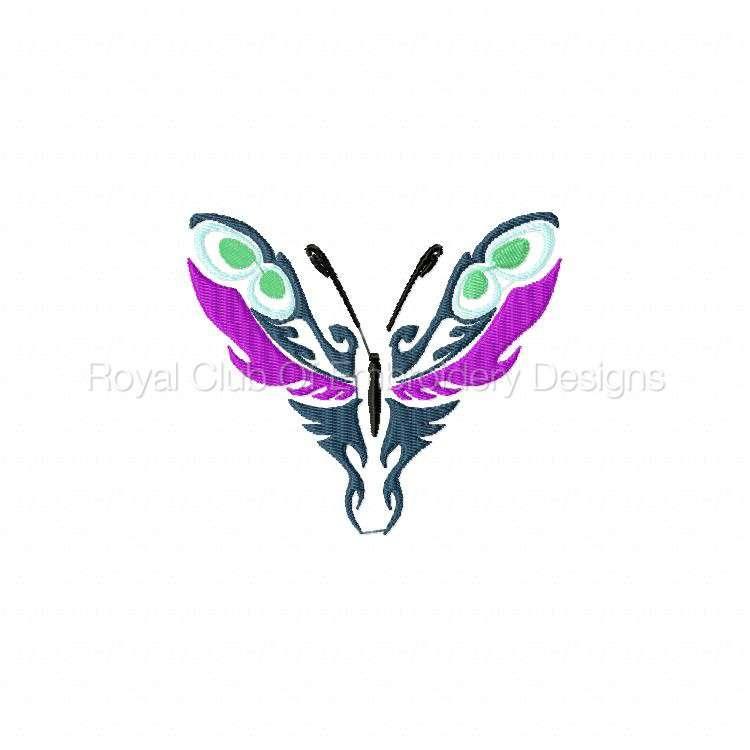 galaticbutterflies_06.jpg