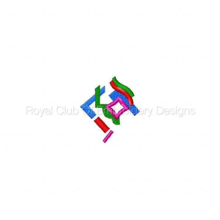 geometricquiltblocks_02.jpg