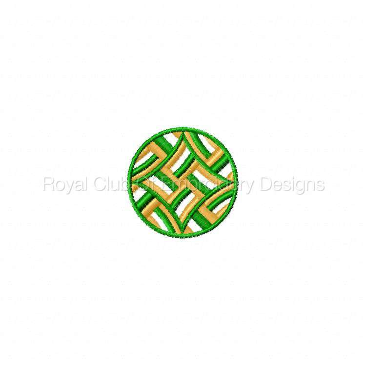 geometricquiltblocks_05.jpg