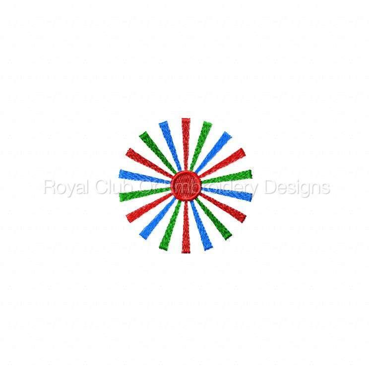 geometricquiltblocks_06.jpg