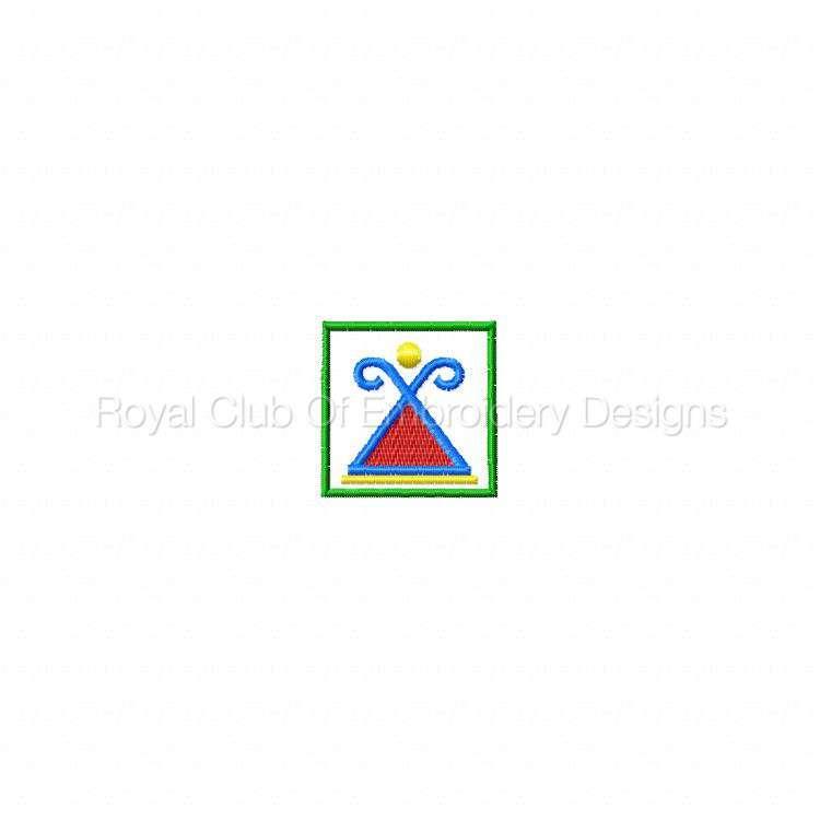 geometricquiltblocks_07.jpg
