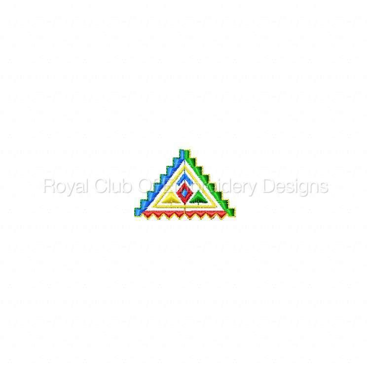 geometricquiltblocks_10.jpg