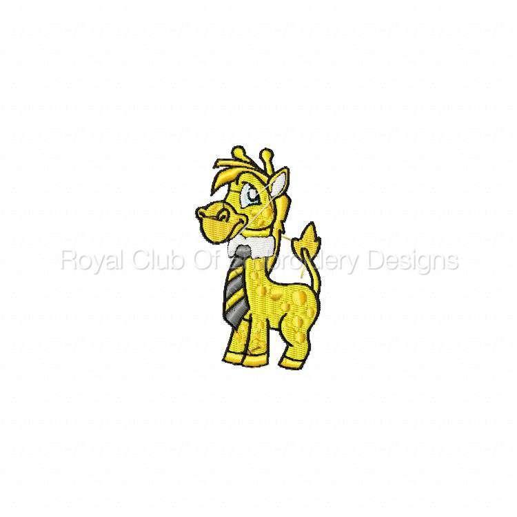 giraffe_04.jpg