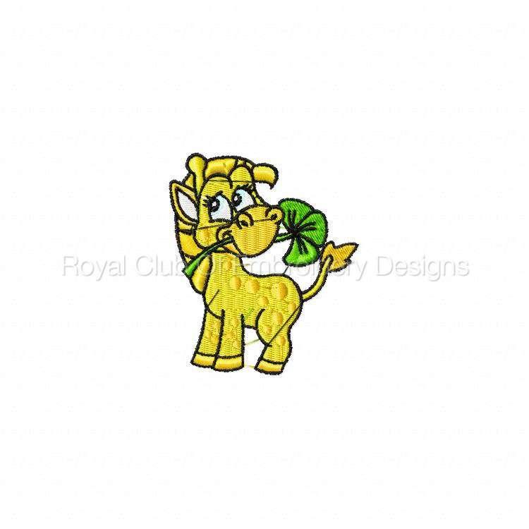 giraffe_07.jpg