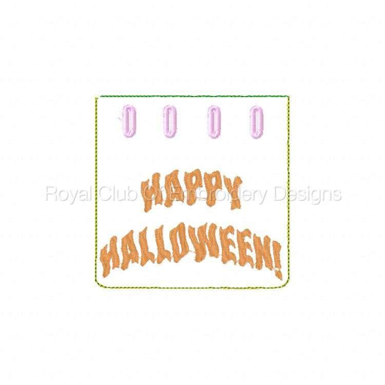 halloweencandybags_09.jpg
