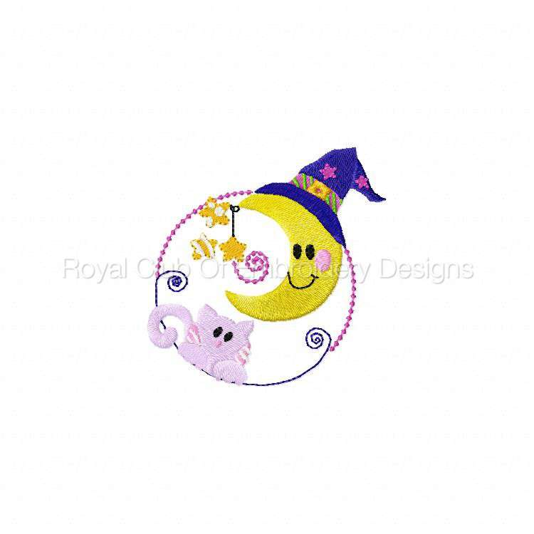 halloweencircles_02.jpg