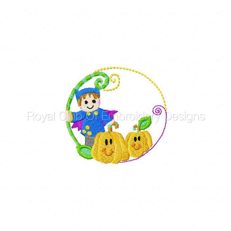 halloweencircles_07.jpg