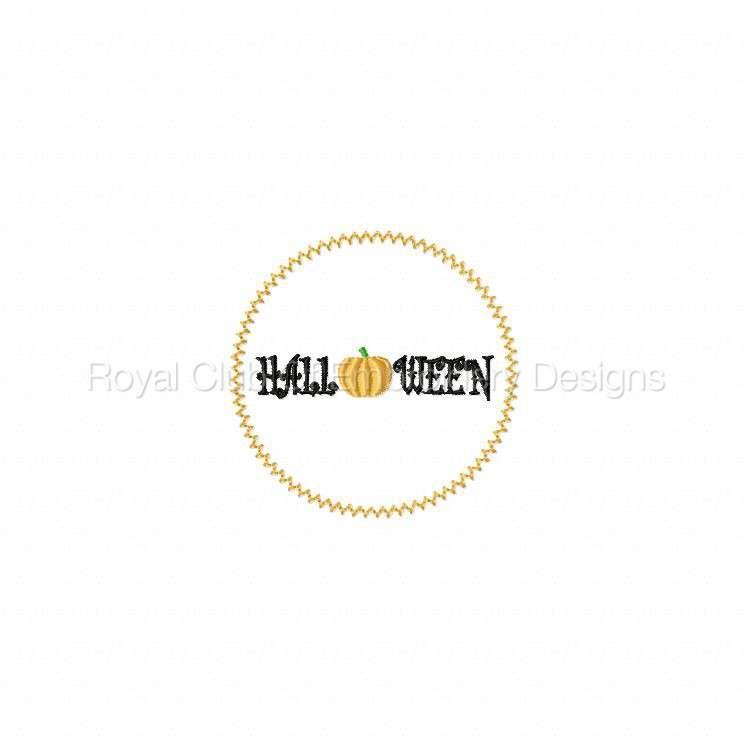 halloweenjarcover_05.jpg